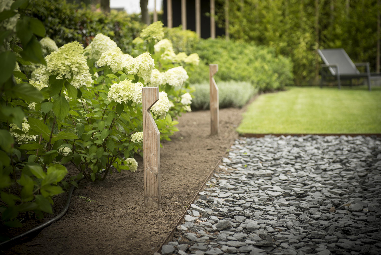 Tente de jardin et pergola de design moderne en idées